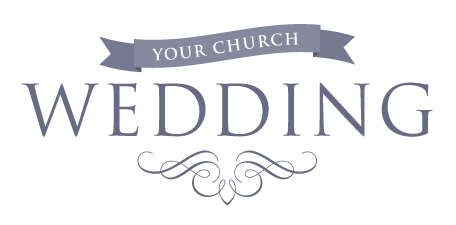 your-church-wedding