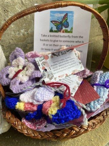 Easter2021-knitting (10)