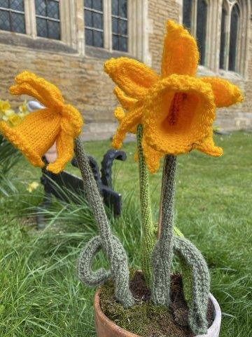 Easter2021-knitting (14)