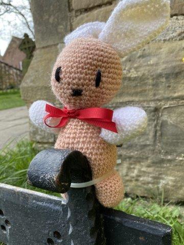 Easter2021-knitting (15)