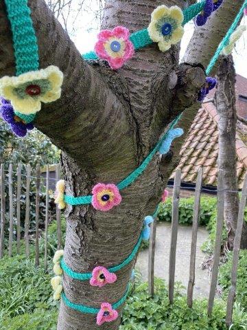Easter2021-knitting (17)