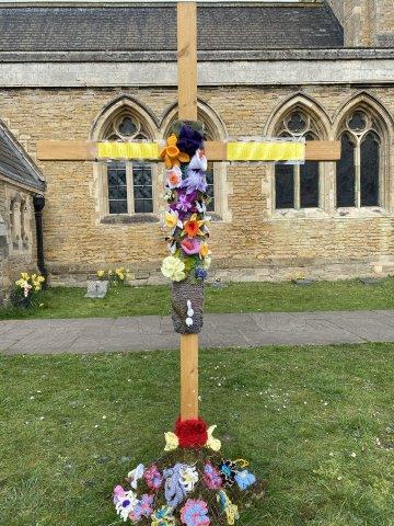 Easter2021-knitting (18)
