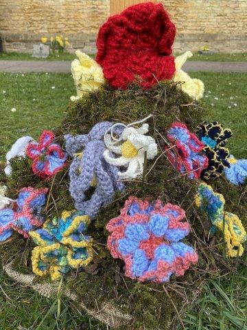 Easter2021-knitting (19)