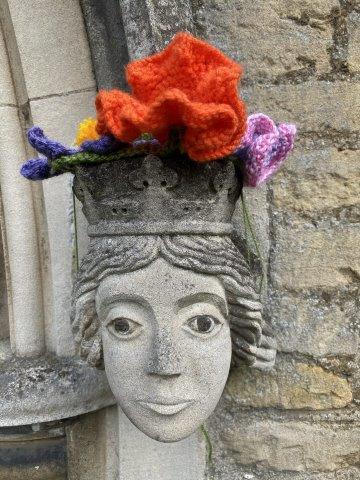 Easter2021-knitting (2)