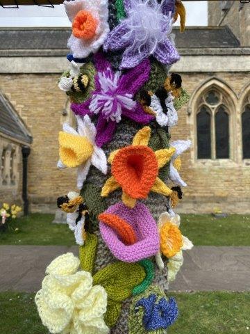 Easter2021-knitting (20)
