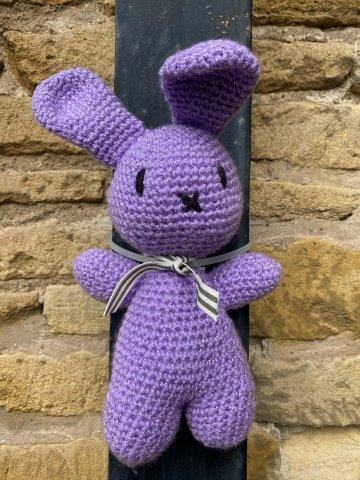 Easter2021-knitting (21)