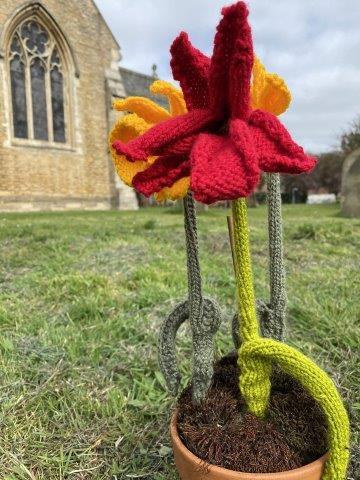 Easter2021-knitting (22)
