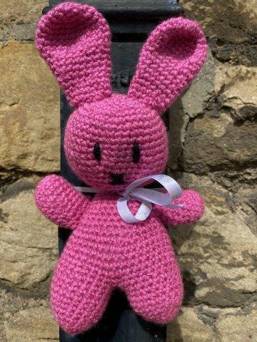 Easter2021-knitting (24)