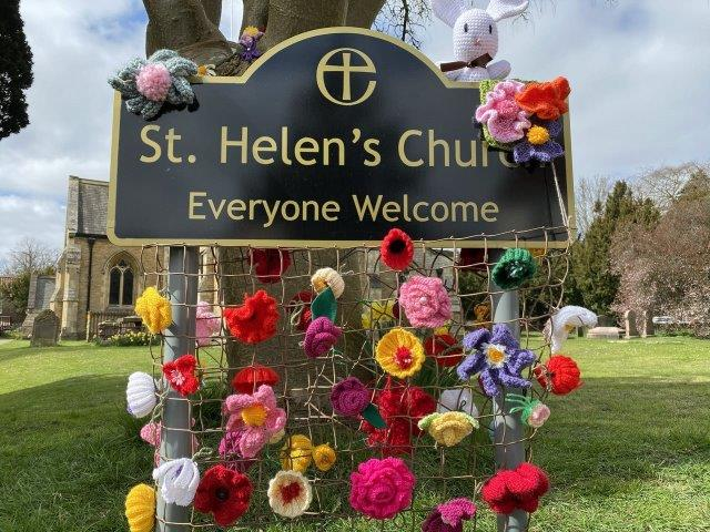 Easter2021-knitting (27)