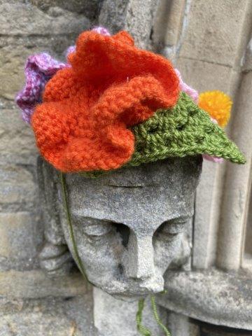 Easter2021-knitting (3)