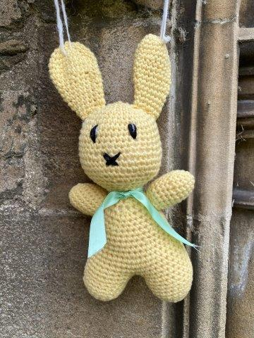 Easter2021-knitting (30)