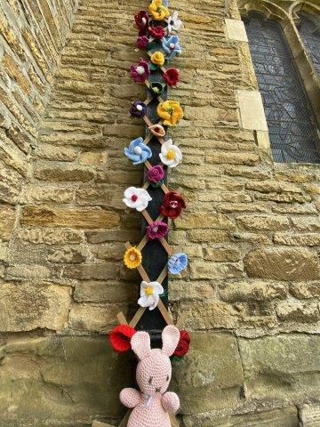 Easter2021-knitting (31)