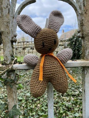 Easter2021-knitting (32)
