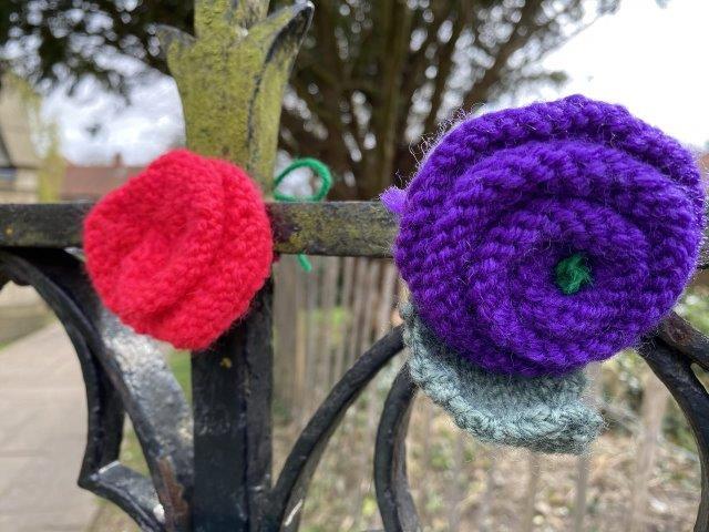 Easter2021-knitting (33)