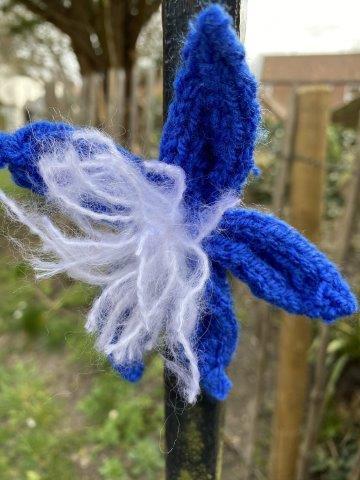 Easter2021-knitting (34)