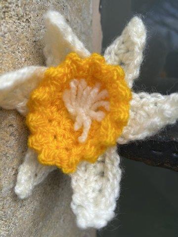 Easter2021-knitting (36)