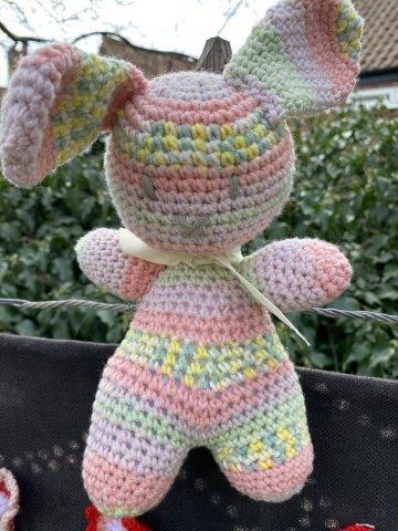Easter2021-knitting (37)