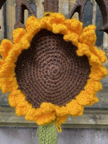 Easter2021-knitting (38)