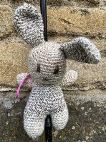 Easter2021-knitting (4)