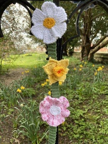 Easter2021-knitting (41)