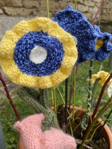 Easter2021-knitting (42)