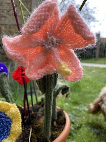 Easter2021-knitting (43)
