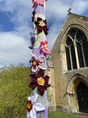 Easter2021-knitting (45)