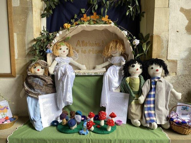 Easter2021-knitting (9)